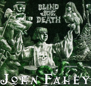 Easily Download John Fahey Printable PDF piano music notes, guitar tabs for Guitar Chords/Lyrics. Transpose or transcribe this score in no time - Learn how to play song progression.