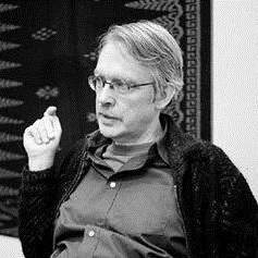 Download John Harbison 'Six American Painters (flute version)' Printable PDF 56-page score for Classical / arranged Chamber Group SKU: 119206.