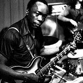 Easily Download John Lee Hooker Printable PDF piano music notes, guitar tabs for Guitar Lead Sheet. Transpose or transcribe this score in no time - Learn how to play song progression.