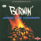 Download or print John Lee Hooker Boom Boom Sheet Music Printable PDF 2-page score for Blues / arranged Guitar Lead Sheet SKU: 164203.