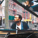 Download John Legend 'How Can I Blame You' Printable PDF 5-page score for Pop / arranged Piano, Vocal & Guitar (Right-Hand Melody) SKU: 182068.