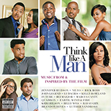 Download or print John Legend Tonight (Best You Ever Had) (feat. Ludacris) (from Think Like a Man) Sheet Music Printable PDF 3-page score for Pop / arranged Piano Solo SKU: 414555.