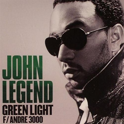Easily Download John Legend featuring Andre 3000 Printable PDF piano music notes, guitar tabs for Easy Piano. Transpose or transcribe this score in no time - Learn how to play song progression.