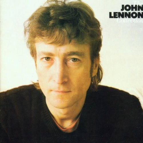 Easily Download John Lennon Printable PDF piano music notes, guitar tabs for Lead Sheet / Fake Book. Transpose or transcribe this score in no time - Learn how to play song progression.