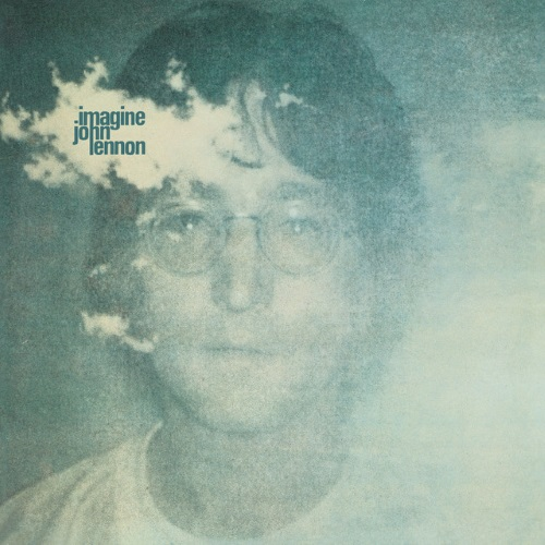 Easily Download John Lennon Printable PDF piano music notes, guitar tabs for SSA Choir. Transpose or transcribe this score in no time - Learn how to play song progression.