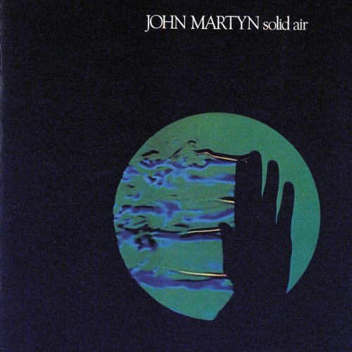 Easily Download John Martyn Printable PDF piano music notes, guitar tabs for Lead Sheet / Fake Book. Transpose or transcribe this score in no time - Learn how to play song progression.