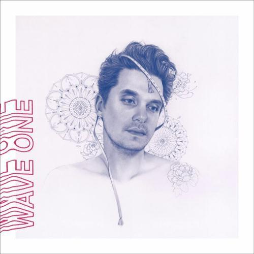 Easily Download John Mayer Printable PDF piano music notes, guitar tabs for Guitar Lead Sheet. Transpose or transcribe this score in no time - Learn how to play song progression.