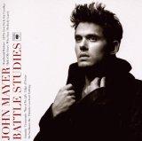 Download John Mayer 'War Of My Life' Printable PDF 5-page score for Rock / arranged Easy Guitar SKU: 75104.