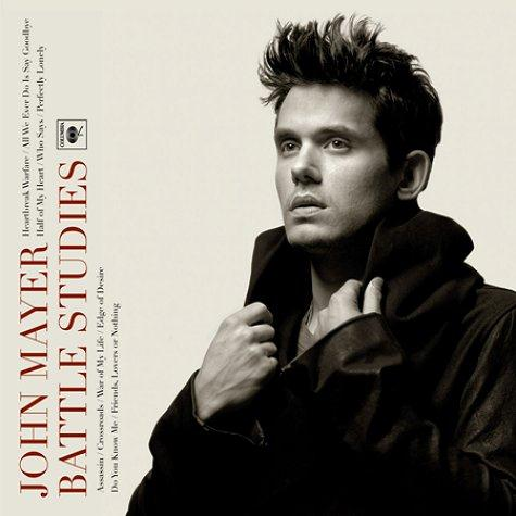 Easily Download John Mayer featuring Taylor Swift Printable PDF piano music notes, guitar tabs for Guitar Tab. Transpose or transcribe this score in no time - Learn how to play song progression.