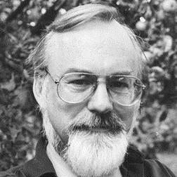 Download or print John McCabe Berceuse (Study No. 13) Sheet Music Printable PDF 7-page score for Classical / arranged Piano Solo SKU: 122178.