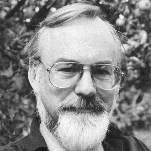 Easily Download John McCabe Printable PDF piano music notes, guitar tabs for Piano Solo. Transpose or transcribe this score in no time - Learn how to play song progression.