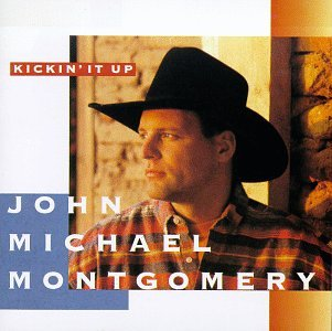 Easily Download John Michael Montgomery Printable PDF piano music notes, guitar tabs for Super Easy Piano. Transpose or transcribe this score in no time - Learn how to play song progression.