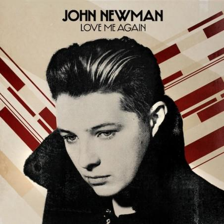Easily Download John Newman Printable PDF piano music notes, guitar tabs for Piano & Vocal. Transpose or transcribe this score in no time - Learn how to play song progression.