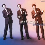 Download John Pizzarelli 'Francesca' Printable PDF 3-page score for Jazz / arranged Piano, Vocal & Guitar (Right-Hand Melody) SKU: 31298.