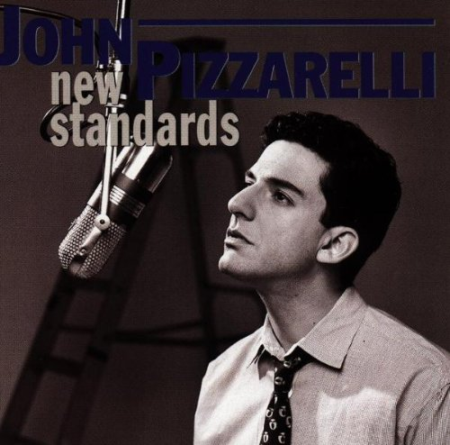 Easily Download John Pizzarelli Printable PDF piano music notes, guitar tabs for Real Book – Melody & Chords. Transpose or transcribe this score in no time - Learn how to play song progression.