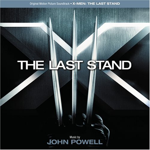 Easily Download John Powell Printable PDF piano music notes, guitar tabs for Piano Solo. Transpose or transcribe this score in no time - Learn how to play song progression.