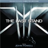Download John Powell 'The Last Stand' Printable PDF 5-page score for Film/TV / arranged Piano Solo SKU: 55683.