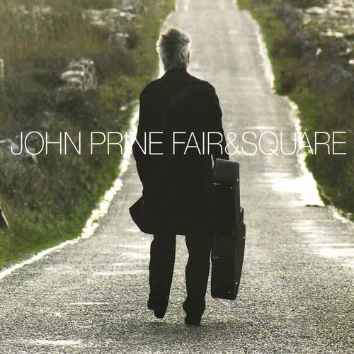 Easily Download John Prine Printable PDF piano music notes, guitar tabs for Ukulele. Transpose or transcribe this score in no time - Learn how to play song progression.