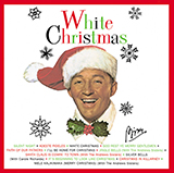 Download John Redmond & Frank Weldon 'Christmas In Killarney' Printable PDF 1-page score for Christmas / arranged French Horn Solo SKU: 418140.