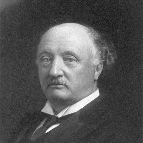 Easily Download Sir John Stainer Printable PDF piano music notes, guitar tabs for Piano, Vocal & Guitar (Right-Hand Melody). Transpose or transcribe this score in no time - Learn how to play song progression.