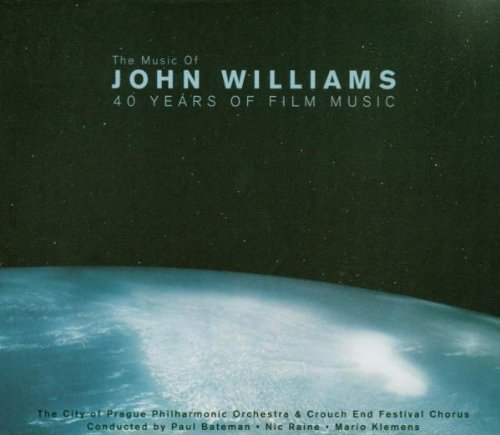 Easily Download John Williams Printable PDF piano music notes, guitar tabs for Piano Solo. Transpose or transcribe this score in no time - Learn how to play song progression.