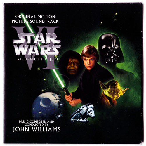 Easily Download John Williams Printable PDF piano music notes, guitar tabs for E-Z Play Today. Transpose or transcribe this score in no time - Learn how to play song progression.