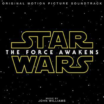 John Williams, March Of The Resistance, Easy Piano
