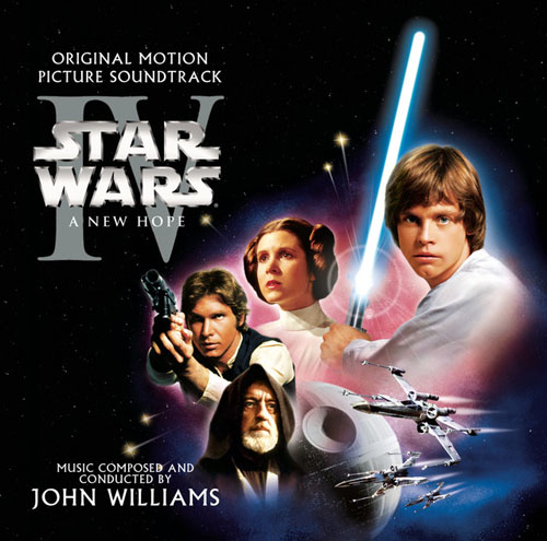 Easily Download John Williams Printable PDF piano music notes, guitar tabs for Easy Guitar Tab. Transpose or transcribe this score in no time - Learn how to play song progression.
