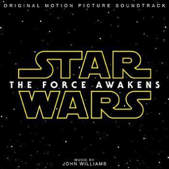 John Williams, Rey's Theme, Easy Piano
