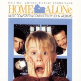 Download John Williams 'Somewhere In My Memory (arr. David Pearl)' Printable PDF 2-page score for Christmas / arranged Piano Solo SKU: 55571.
