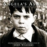 Download John Williams 'Theme From Angela's Ashes' Printable PDF 6-page score for Film/TV / arranged Easy Piano SKU: 417024.