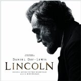 Download or print John Williams With Malice Toward None (From 'Lincoln') Sheet Music Printable PDF 2-page score for Film/TV / arranged Piano Solo SKU: 115785.