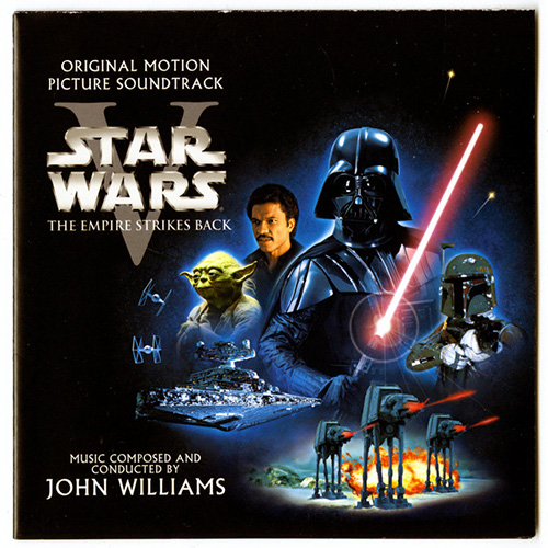 Easily Download John Williams Printable PDF piano music notes, guitar tabs for Big Note Piano. Transpose or transcribe this score in no time - Learn how to play song progression.
