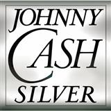 Download or print Johnny Cash (Ghost) Riders In The Sky (A Cowboy Legend) Sheet Music Printable PDF 6-page score for Country / arranged Guitar Tab (Single Guitar) SKU: 84908.