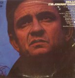 Download or print Johnny Cash Blistered Sheet Music Printable PDF 2-page score for Country / arranged Guitar Chords/Lyrics SKU: 46280.