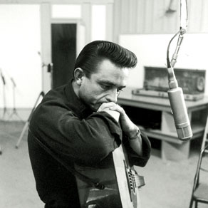 Easily Download Johnny Cash Printable PDF piano music notes, guitar tabs for Guitar with Strumming Patterns. Transpose or transcribe this score in no time - Learn how to play song progression.