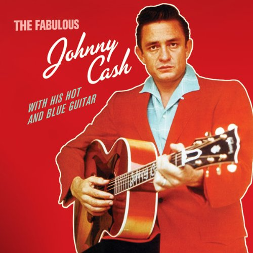 Easily Download Johnny Cash Printable PDF piano music notes, guitar tabs for Guitar Tab (Single Guitar). Transpose or transcribe this score in no time - Learn how to play song progression.