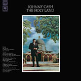 Download or print Johnny Cash Daddy Sang Bass Sheet Music Printable PDF 3-page score for Country / arranged Guitar Chords/Lyrics SKU: 78797.