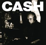 Download or print Johnny Cash Help Me Sheet Music Printable PDF 2-page score for Country / arranged Guitar Chords/Lyrics SKU: 46301.