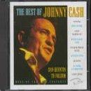 Download or print Johnny Cash Highwayman Sheet Music Printable PDF 2-page score for Country / arranged Guitar Chords/Lyrics SKU: 46303.