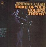 Download or print Johnny Cash I Got Stripes Sheet Music Printable PDF 2-page score for Country / arranged Guitar Chords/Lyrics SKU: 46343.