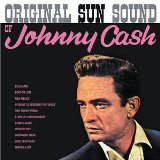 Download or print Johnny Cash I'm Free From The Chain Gang Now Sheet Music Printable PDF 2-page score for Country / arranged Guitar Chords/Lyrics SKU: 46348.