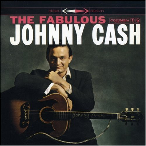 Easily Download Johnny Cash Printable PDF piano music notes, guitar tabs for Piano, Vocal & Guitar. Transpose or transcribe this score in no time - Learn how to play song progression.
