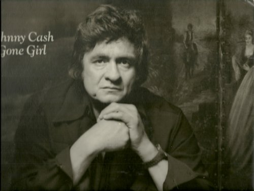 Easily Download Johnny Cash Printable PDF piano music notes, guitar tabs for Guitar Tab. Transpose or transcribe this score in no time - Learn how to play song progression.