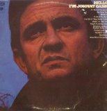 Download or print Johnny Cash If I Were A Carpenter Sheet Music Printable PDF 3-page score for Pop / arranged Guitar Chords/Lyrics SKU: 46350.