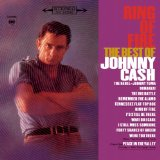 Download or print Johnny Cash Long Black Veil Sheet Music Printable PDF 2-page score for Country / arranged Guitar Chords/Lyrics SKU: 46353.