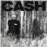 Download or print Johnny Cash Rowboat Sheet Music Printable PDF 2-page score for Country / arranged Guitar Chords/Lyrics SKU: 46372.