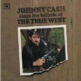Download or print Johnny Cash Sam Hall Sheet Music Printable PDF 2-page score for Country / arranged Guitar Chords/Lyrics SKU: 46373.