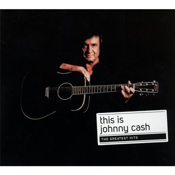 Easily Download Johnny Cash Printable PDF piano music notes, guitar tabs for Super Easy Piano. Transpose or transcribe this score in no time - Learn how to play song progression.