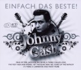 Download or print Johnny Cash Tennessee Flat Top Box Sheet Music Printable PDF 3-page score for Country / arranged Easy Guitar SKU: 21152.